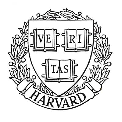 harvard history and literature thesis Master key elements of narrative craft, including characterization, story and plot structure, point of view, dialogue, and description develop skills across multiple genres, including fiction, nonfiction, and dramatic writing analyze works of literature and learn how to approach these texts as a.